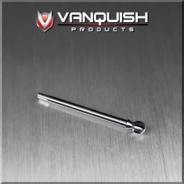 Cardan VVD HD Vanquish pour SCX