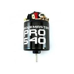 Moteur 30T Torquemaster Pro 540  Holmes Hobbies