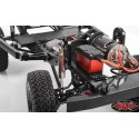 Amortisseurs RC4WD RANCHO RS9000 XL SHOCK ABSORBERS 90MM