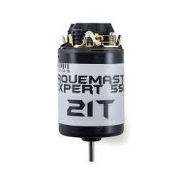 Moteur 21T Torquemaster Expert 550 Holmes Hobbies