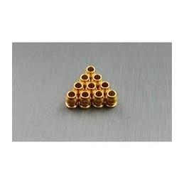 Boules de chapes Laiton  5.8mm Samix  ENDB-58