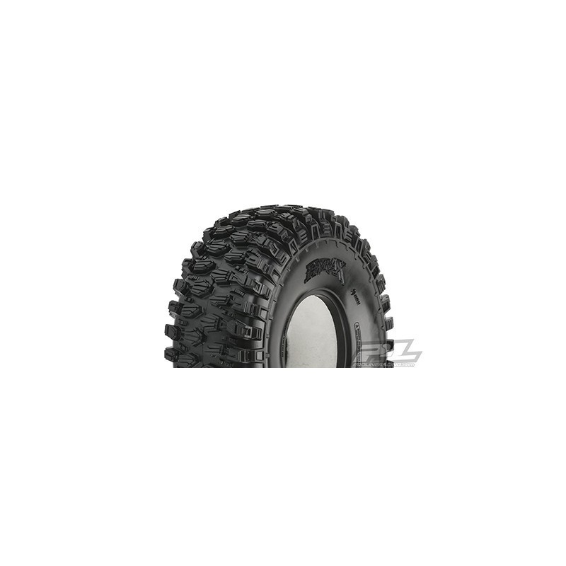 Pneus Proline Hyrax 2.2 Predator super soft Rock Terrain Truck  10132-03