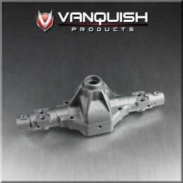 Vanquish SCX10 AX10 Aluminum coque de pont  Grey