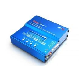 Chargeur SkyRC B6AC V2 LiPo 1-6s 5A 50W  SK100008