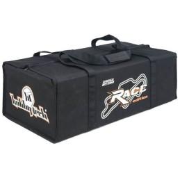 Sac de transport pour buggy 1/8eme OFF-ROAD Hobbytech HT-504010