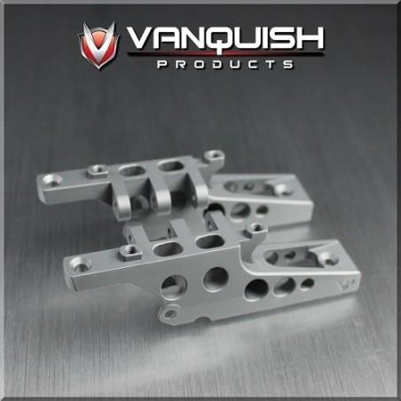 Axial Wraith HD Aluminum Truss Gris Vanquish