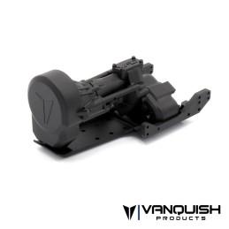 Boite de  Transmission VFD Vanquish VPS10152