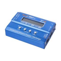 Chargeur de batterie SKY RC Imax B V2  SK100161