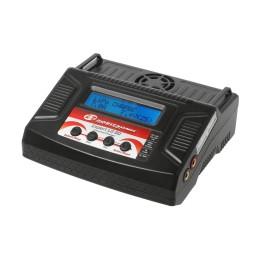 Chargeur de batterie Robitronic  Expert LD 80  1-6s 7A 80W R01015