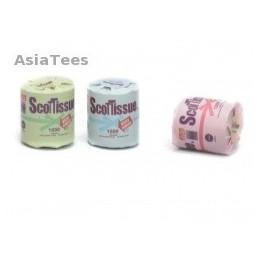 Rouleaux de papier toilette BoomRacing (3)