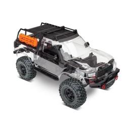 Traxxas TRX-4 Sport Kit à monter  82010-4