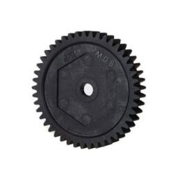 Couronne 45 Dents pour Traxxas TRX-4  8053