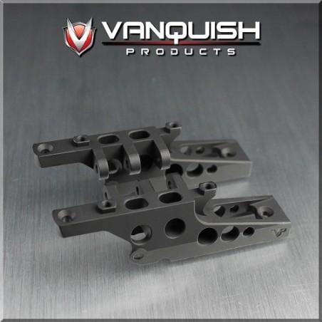 Axial Wraith HD Aluminum Truss Black Vanquish