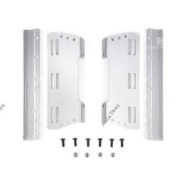 GRC MST Jimny protection latérales  MST 1/10 CFX GRC/GAX0131B
