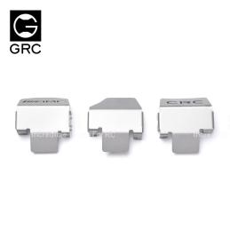 GRC Toles de protection de ponts TRX6  GRC/G145X