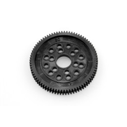 Couronne 80T /48P Axial racing