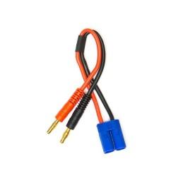 Cordon charge EC5 150mm  Konect KN-130056