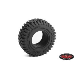 "Pneus Falken Wildpeak M/T 1.0"" Tires RC4WD   Z-T0201"