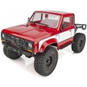 Element RC Crawler Enduro Sendero HD Trail 4WD 1/10 RTR EL40105