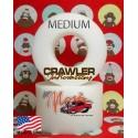 Mousse Lil'Nova 1.9 médium  crawler Innovations