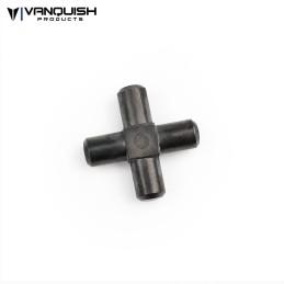 Etoile de cardans VXD universel  Vanquish VPS08115