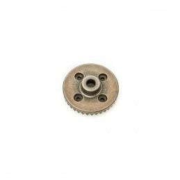 Couronne de différentiel 39 dents CRX HOBBYTECH (1) - CRX-001
