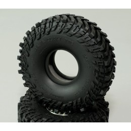 Pneu Mickey Thompson 1.55 Baja Claw TTC scale RC4WD (1)