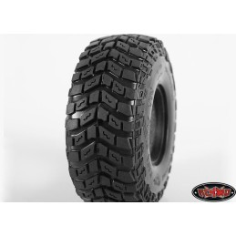 Pneu Mickey Thompson 2.2 Baja Claw TTC Radial Scale (1)
