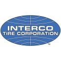 Pneu Interco Irok 1.55 Scale RC4WD (1)