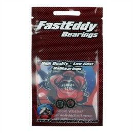 Roulements  5x11x4mm Fast Eddy (2)