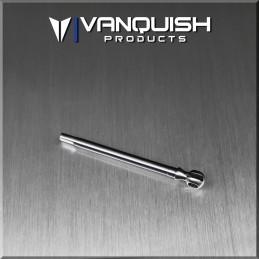 Cardan de remplacement VVD HD Wraith Vanquish