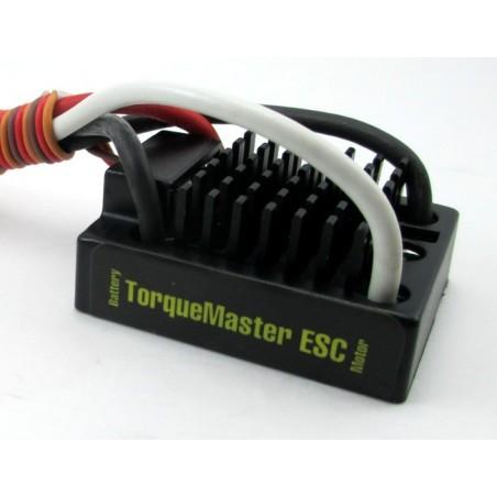 Variateur Torquemaster BR-XL Holmes Hobbies