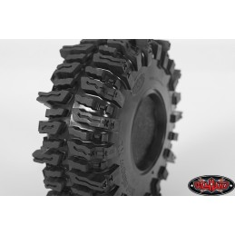 Pneu Mud Slinger 2 XL scale tires 2.2 RC4WD (1)