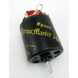 Moteur Torquemaster Sport 13T Holmes Hobbies