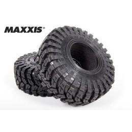 Pneu Maxxis Trépador 2.2 -R35 Axial Racing