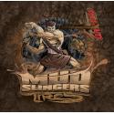 Pneus Mud Slinger 2 XL 2.2 scale RC4WD (2)