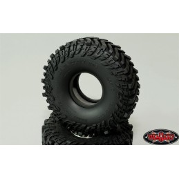 Pneus Mickey Thompson 1.55 Baja Claw TTC Scale  RC4WD (2)