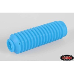 Soufflet Bleu de protection amortisseur Super Scale par RC4WD (4)