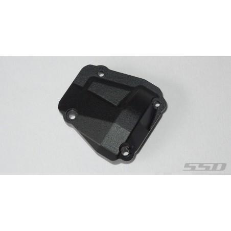 Capot de pont Rock Shield pour Ascender - SSD