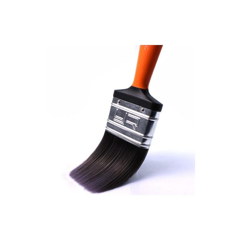 Pinceau de nettoyage 50mm Yeah Racing