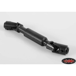 Cardan acier Scale Punisher Shaft V3 RC4WD
