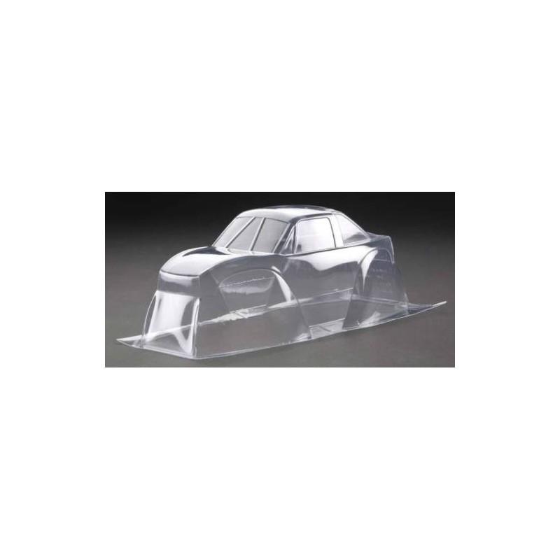 Carrosserie Parma Xciter crawler 1/10e lexan 10223