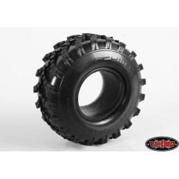 """Pneu FlashPoint 1.9"""" Military Offroad RC4WD ( 2 )"""