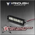 """Barre de leds Rigid Industries 2"""" - 60 mm  Vanquish"""