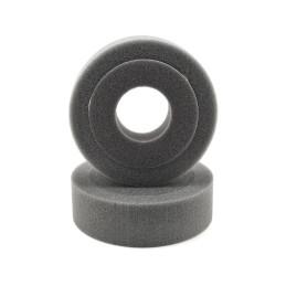 Mousses pour pneus 1.9 true 2 Stage scale  Ottsix