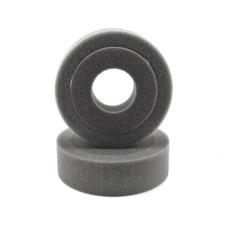 Mousses pour pneus 1.9 true 2 Stage scale light  Ottsix