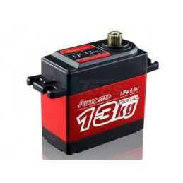 Servo Power HD 13kg / 0.12s Digital High Torque LF-20MG