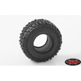 Pneus RC4WD 1.9 Dick Cepek Extreme Country  Scale  (2)