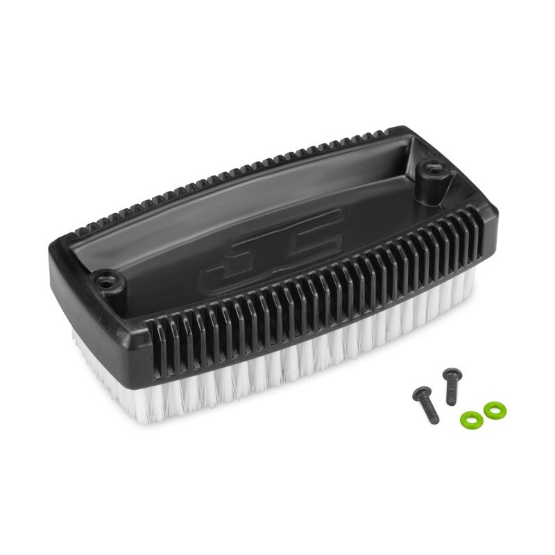 Variateur RC Concept SC10R 200A  pour 1/10e brushless