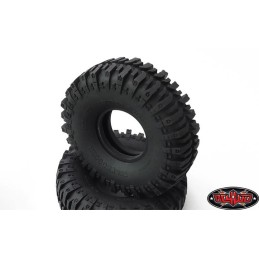 Pneu interco Super Swamper 1.9 TSL/Bogger RC4WD (1)